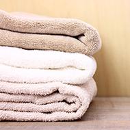 一般用タオル